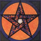 Pentangle - Sweet Child