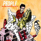 People (US 2) - Misbegotten Man