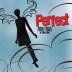 Perfect - Once, Twice, Three Times A Maybe