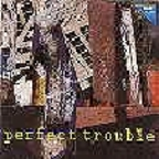 Perfect Trouble - s/t