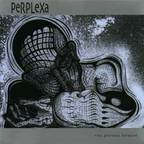 Perplexa - This Glorious Forward