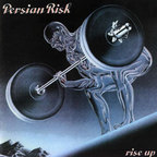 Persian Risk - Rise Up