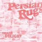 Persian Rugs - Turkish Delight