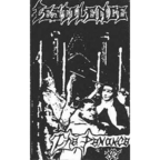 Pestilence - The Penance
