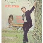 Pete Atkin - Beware Of The Beautiful Stranger