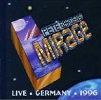 Pete Bardens' Mirage - Live Germany 1996