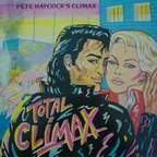 Pete Haycock's Climax - Total Climax