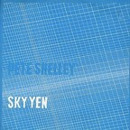 Pete Shelley - Sky Yen