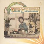 Pete Wingfield - Breakfast Special