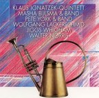 Pete York & Band - Jazz Goes To Kur '95