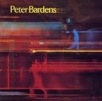 Peter Bardens - s/t