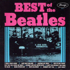 Peter Best - Best Of The Beatles