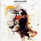 Peter Doherty - Grace/Wastelands