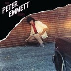 Peter Emmett - The Peter Emmett Story