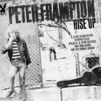 Peter Frampton - Rise Up