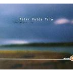 Peter Fulda Trio - The Nightmind