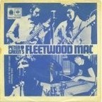 Peter Green's Fleetwood Mac - I Believe My Time Ain't Long