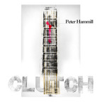 Peter Hammill - Clutch