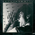 Peter Hammill - pH7