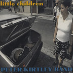Peter Kirtley Band - Little Children
