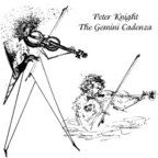 Peter Knight - The Gemini Cadenza