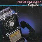 Peter Skellern - Busy Line