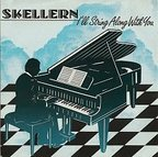 Peter Skellern - I'll String Along With You
