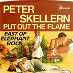 Peter Skellern - Put Out The Flame