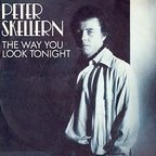 Peter Skellern - The Way You Look Tonight