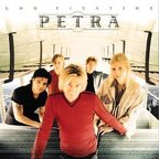 Petra - God Fixation