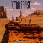 Petra - Petra Praise · The Rock Cries Out