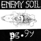 Pg. 99 - Enemy Soil