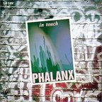 Phalanx - In Touch