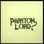 Phantom Lord - s/t