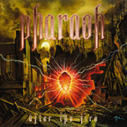 Pharaoh (US 2) - After The Fire