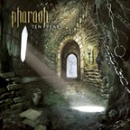 Pharaoh (US 2) - Ten Years