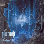 Pharaoh (US 2) - The Longest Night