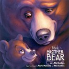 Phil Collins - Brother Bear