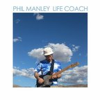 Phil Manley - Life Coach