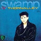 Phil Thornalley - Swamp