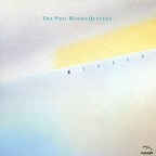 Phil Woods Quintet - Heaven