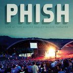 Phish - Live At The Alpine Valley Music Theatre