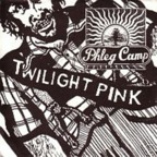 Phleg Camp - Twilight Pink