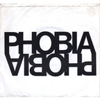 Phobia (US 1) - What Will You Do?