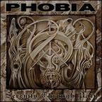 Phobia (US 2) - Serenity Through Pain