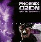 Phoenix Orion - Zimulated Experiencez