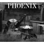 Phoenix (US) - Turning Point
