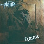 Picture - Traitor