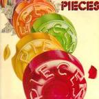 Pieces (US 1) - s/t