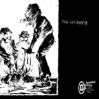 Pig Destroyer - Orchid